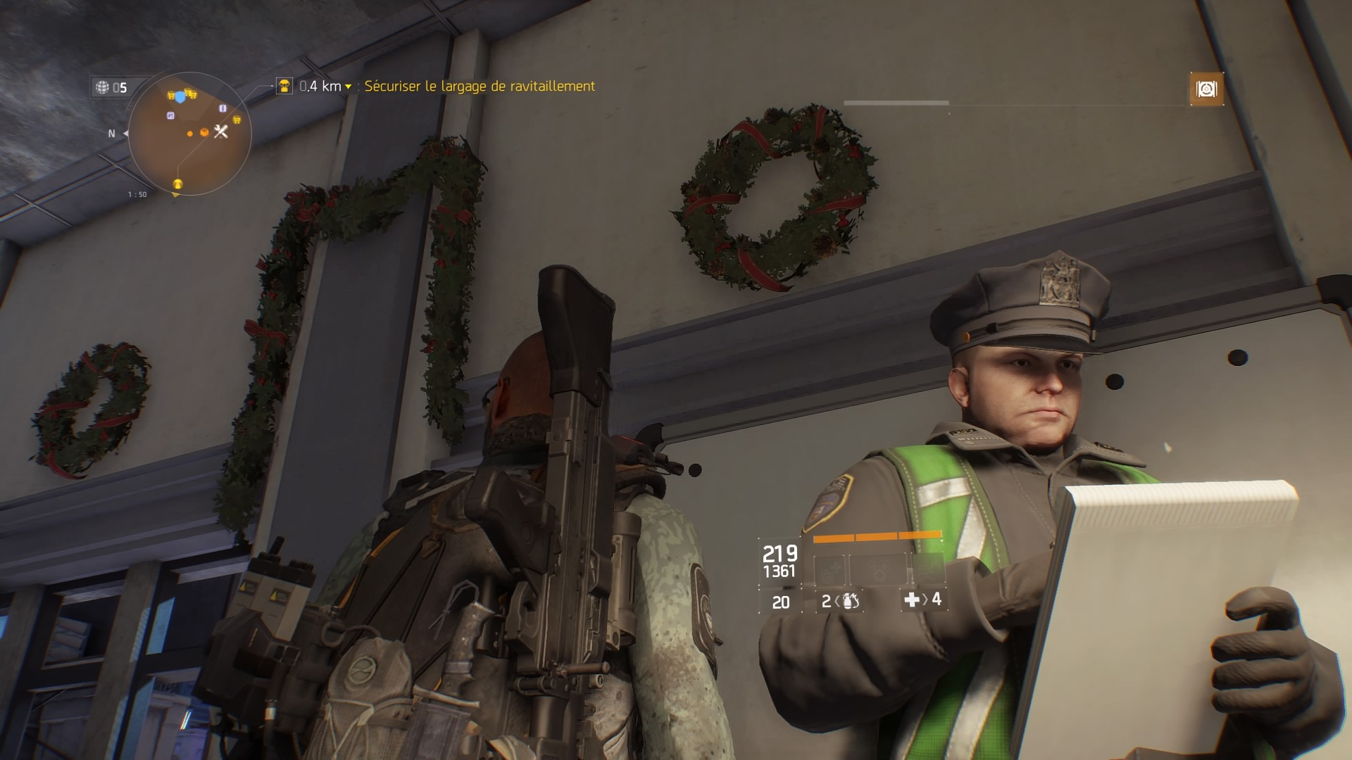 0_1560707530980_Tom Clancy's The Division™_20190608223058.jpg