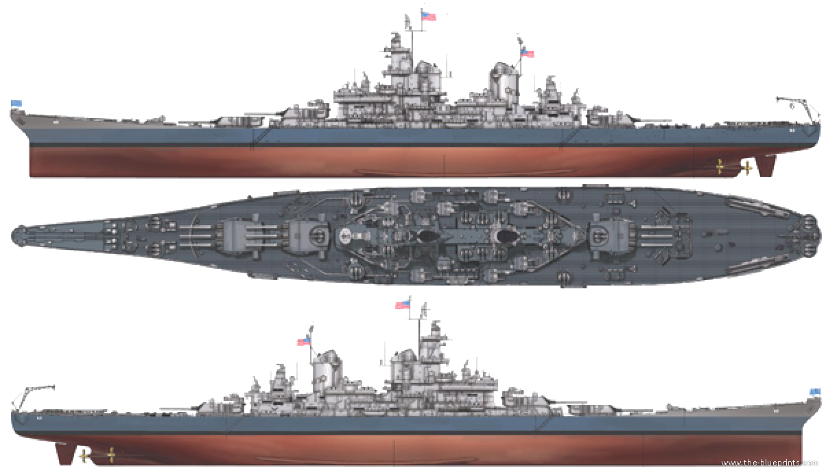 0_1486792012113_USS-MISSOURI-BLUEPRINT-MODEL-BB-63-BATTLESHIP.png