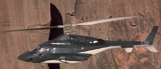 0_1501367894510_Airwolf_side.jpg
