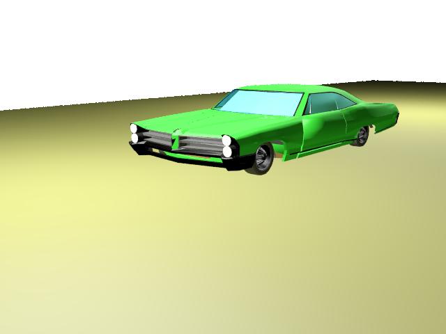 0_1499120846688_1965 pontiac Catalina progress 11driver.png