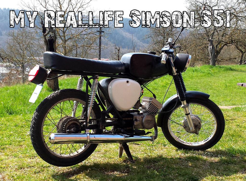 0_1478055475702_rsz_reallife_simson.jpg
