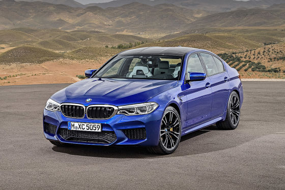 0_1505076048376_BMW-M5-G30-2017-Illustration-560x373-2357244bae8c6c6c.jpg