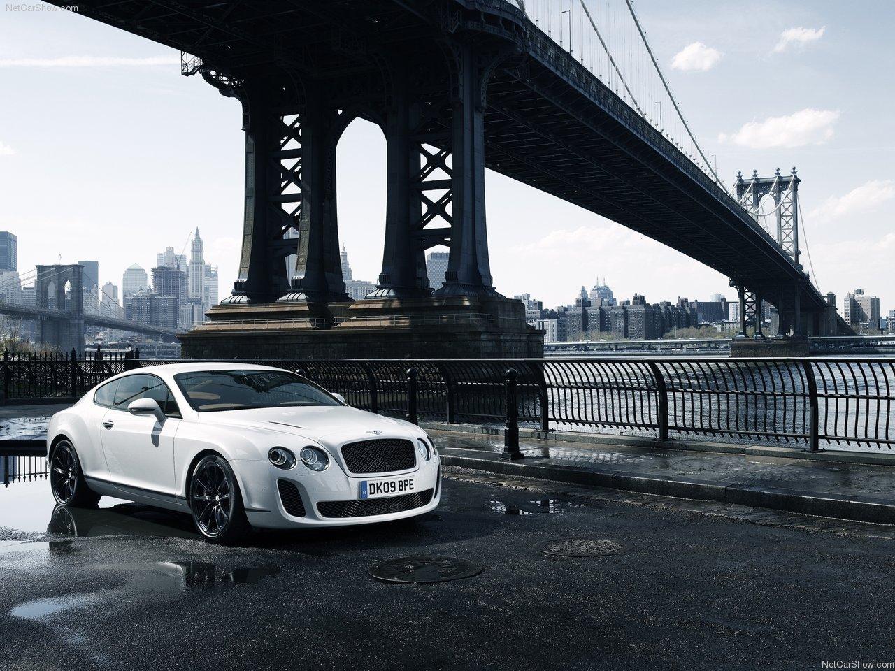 0_1521011713702_Bentley-Continental_Supersports-2010-1280-03.jpg