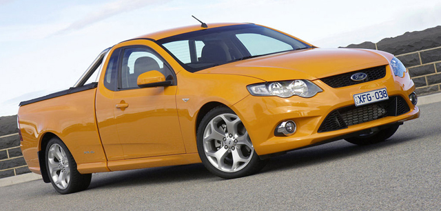 0_1475538024112_Ford-Falcon-Ute-XR6-Turbo.jpg