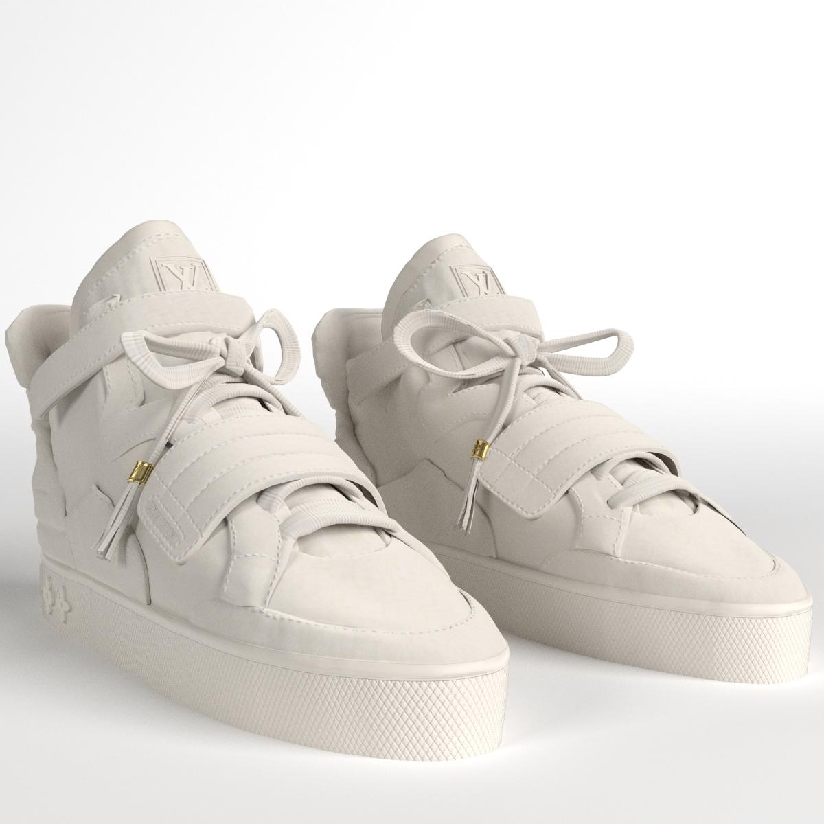 0_1507789472262_jaspers-3-pairs---0001.jpg