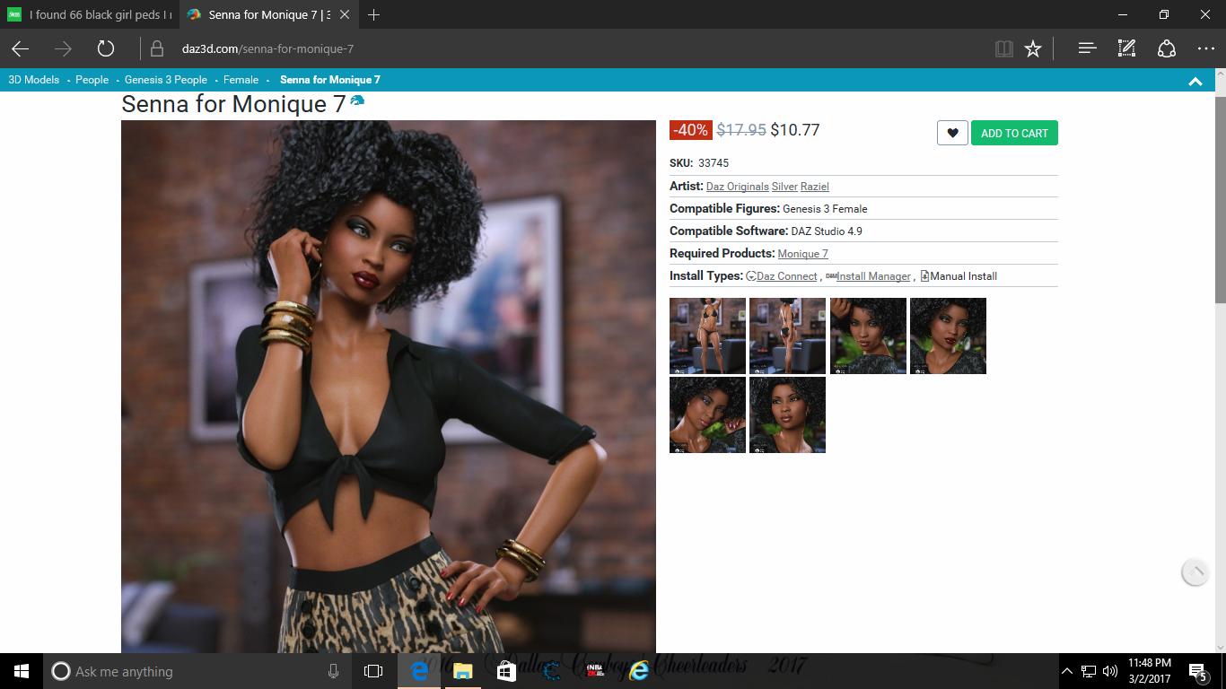 0_1488534224761_Screenshot (20).png
