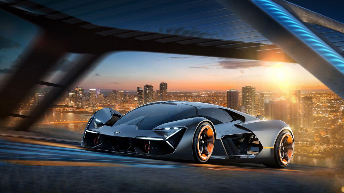 3_1519003299334_Lamborghini_Terzo_Millennio_3_4_front.0.jpg