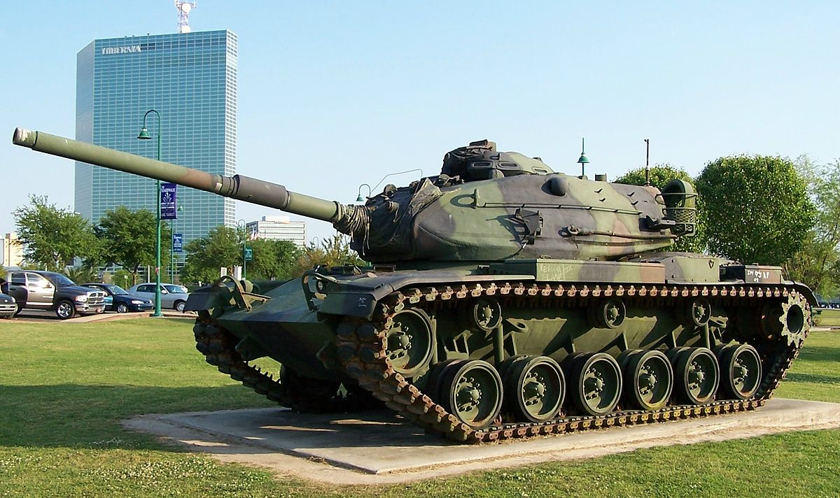 0_1488246480851_1200px-American_M60A3_tank_Lake_Charles,_Louisiana_April_2005.jpg
