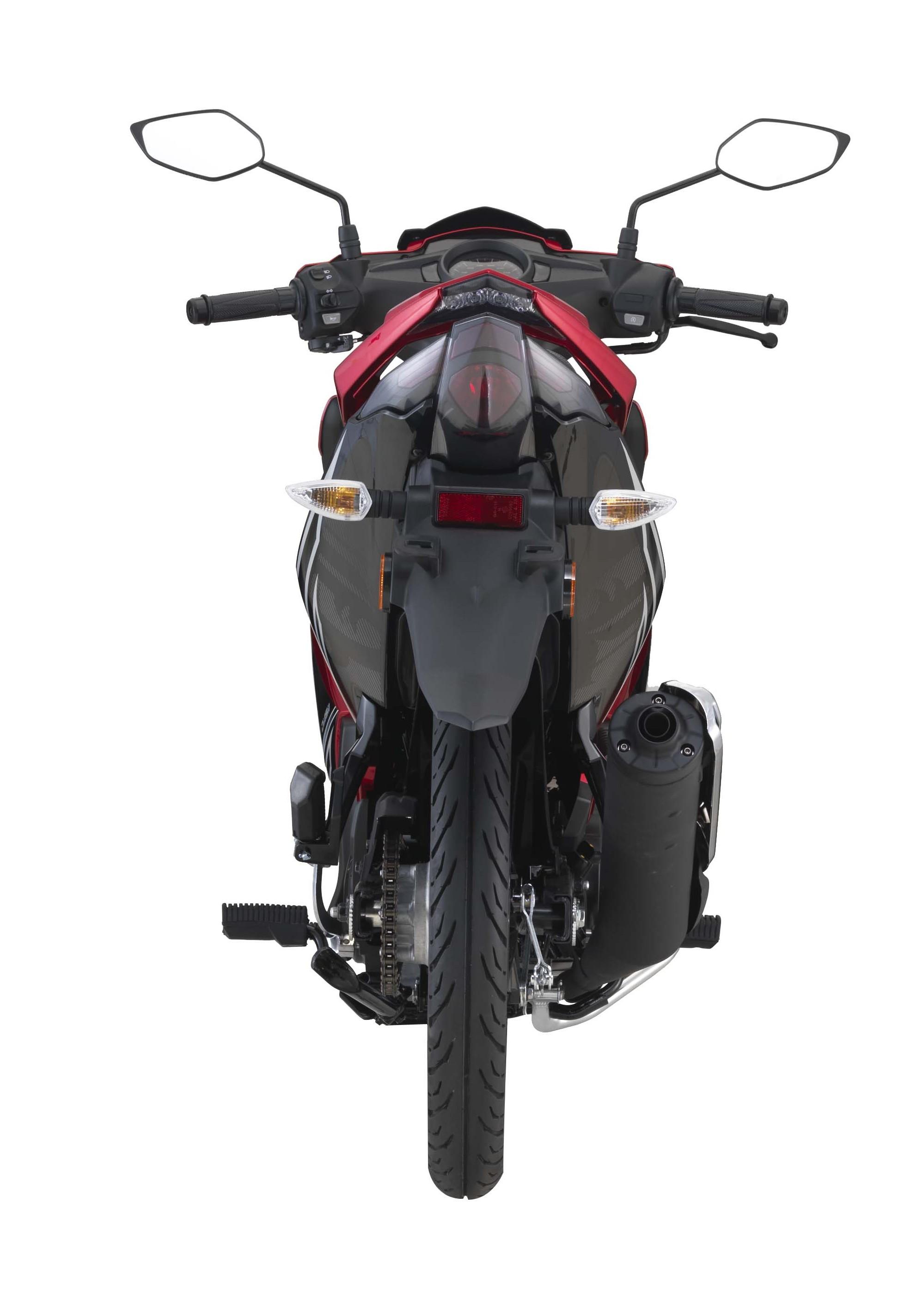 1_1553173676838_2016-Yamaha-LC135-Malaysia-14-e1455076940401.jpg