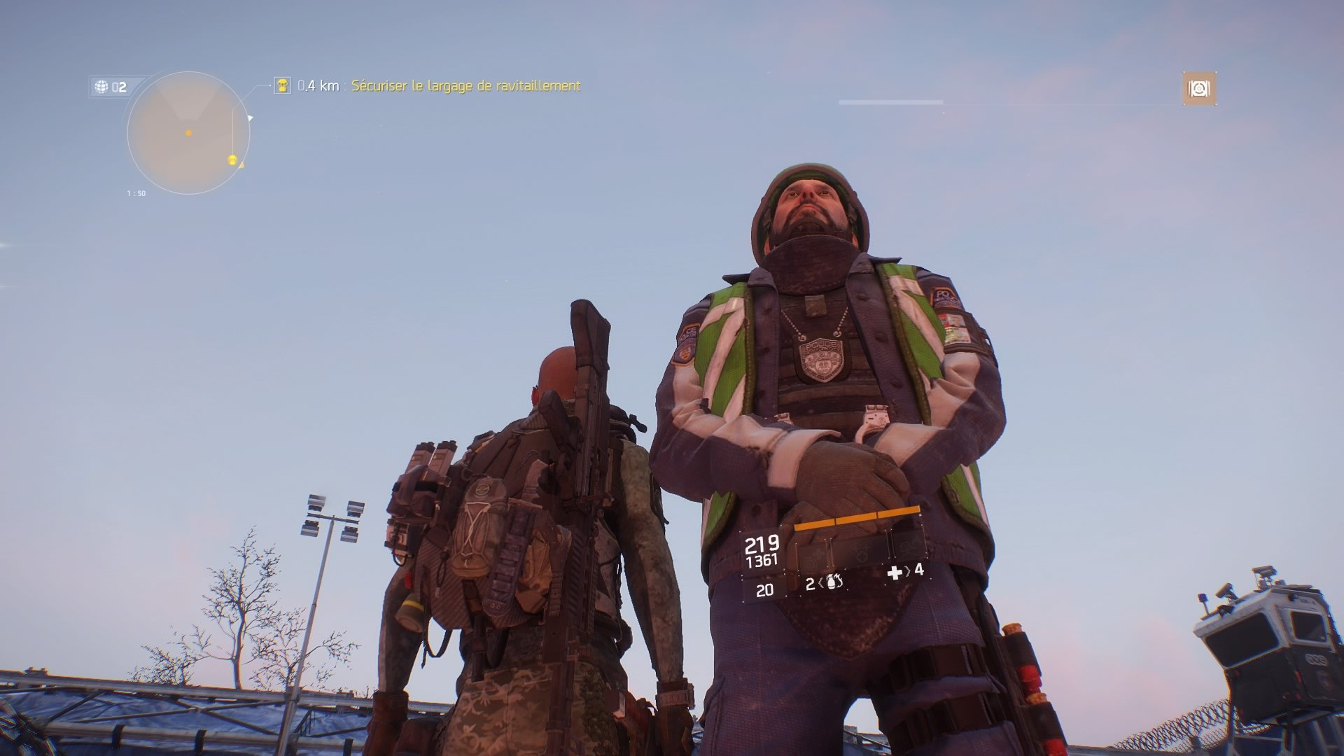 0_1560709585688_Tom Clancy's The Division™_20190608224203.jpg
