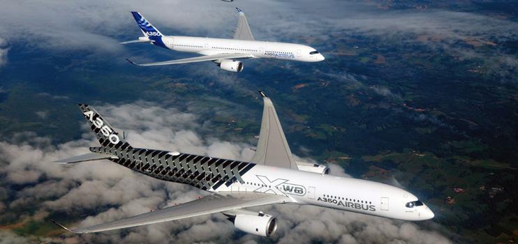 0_1483861534443_Airbus 3.jpg