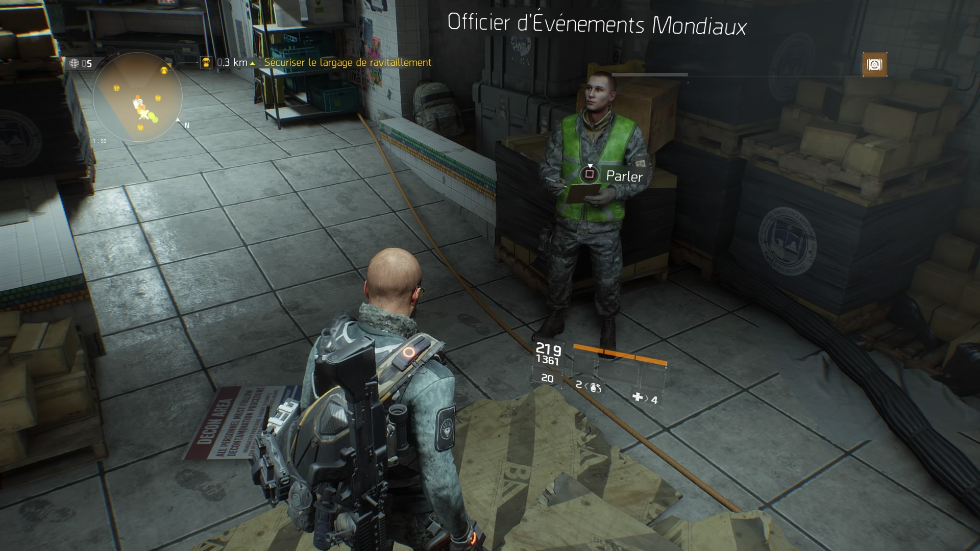 0_1560706694340_Tom Clancy's The Division™_20190608222936.jpg