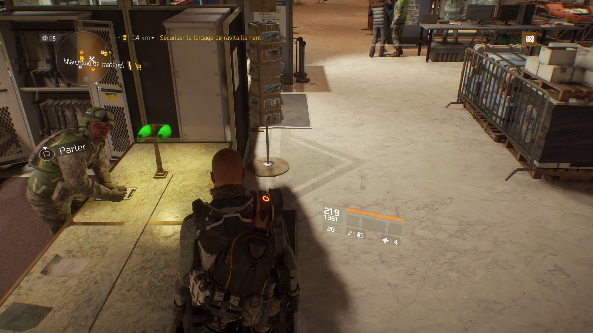 0_1560708572958_Tom Clancy's The Division™_20190608223255.jpg