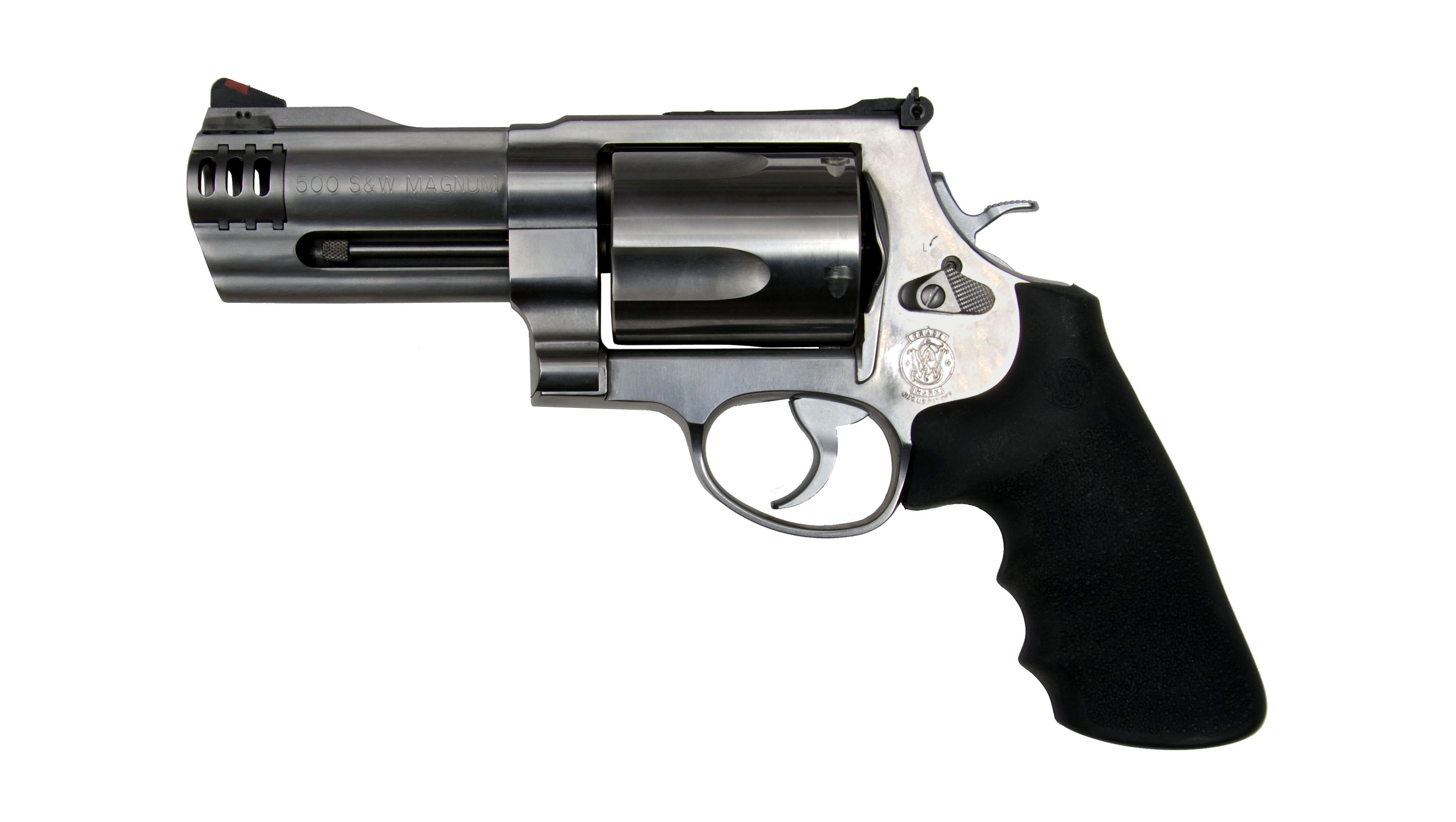 0_1513216214836_Smith_wesson_500_4_pollici_prezzo.jpg