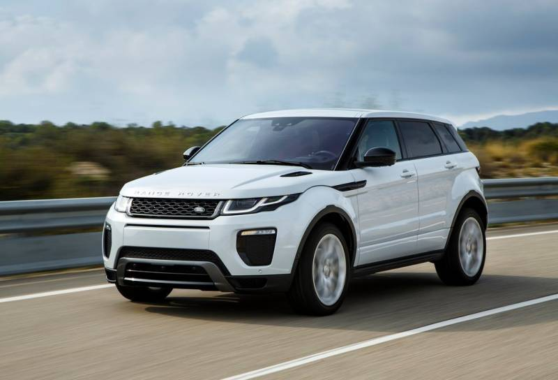 0_1483552618733_2016-Land-Rover-Range-Rover-Evoque-side-view-white-color-alloy-wheels-headlights-and-grille.jpg