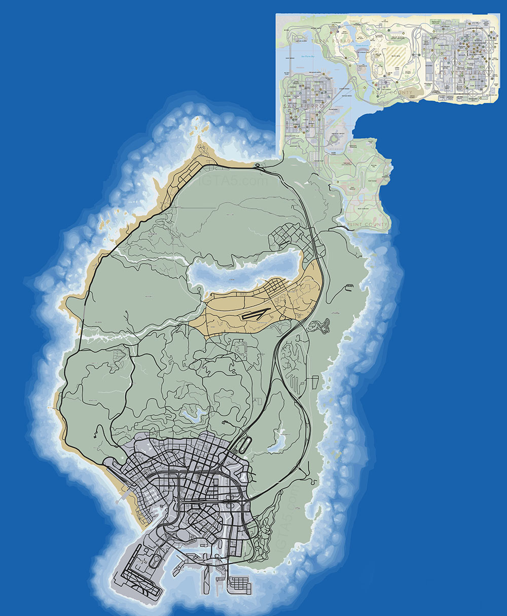 0_1480234534426_gtav-map-roadmap-huge.jpg