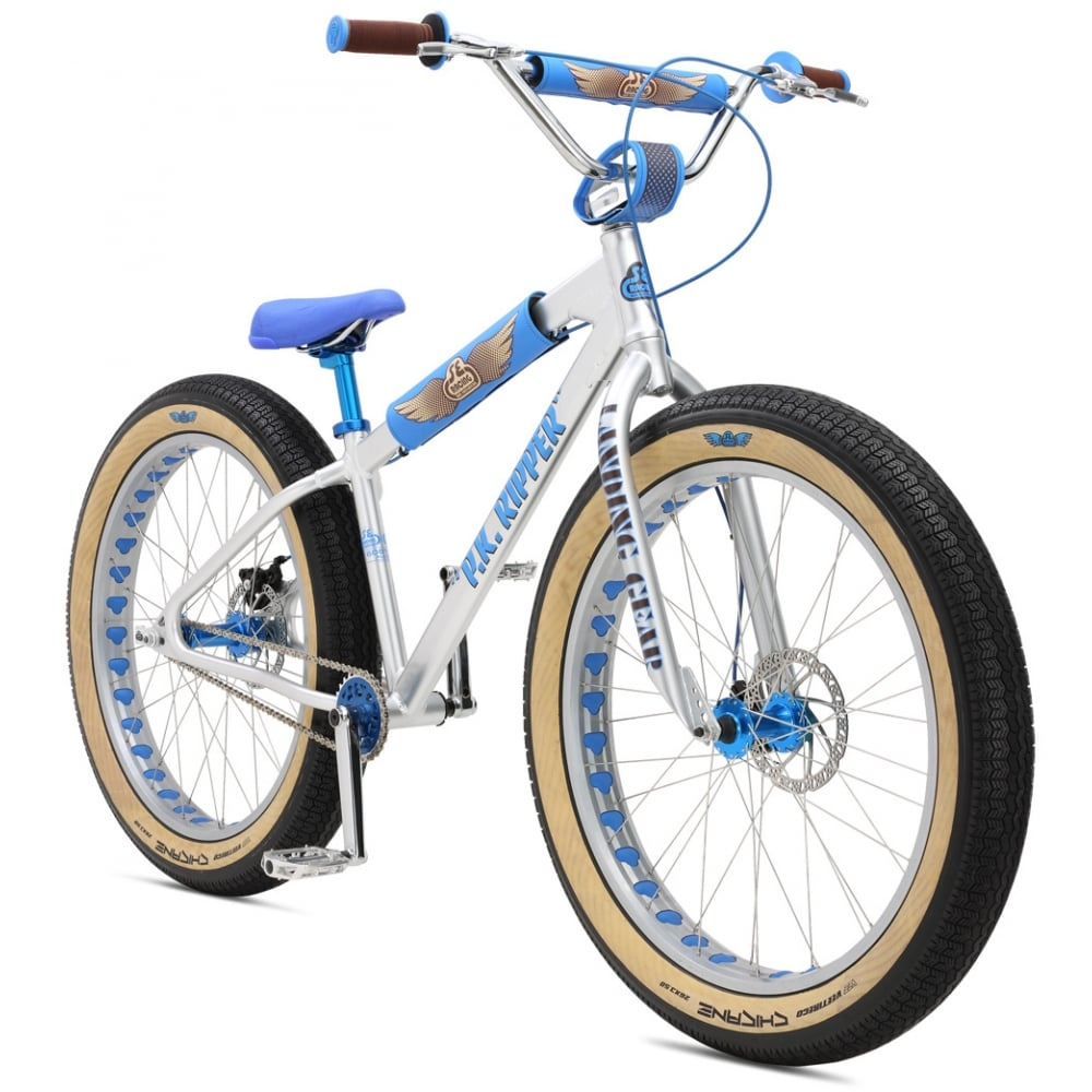 0_1503249387269_se-fat-ripper-26-bmx-bike-2016-p15166-77206_image.jpg