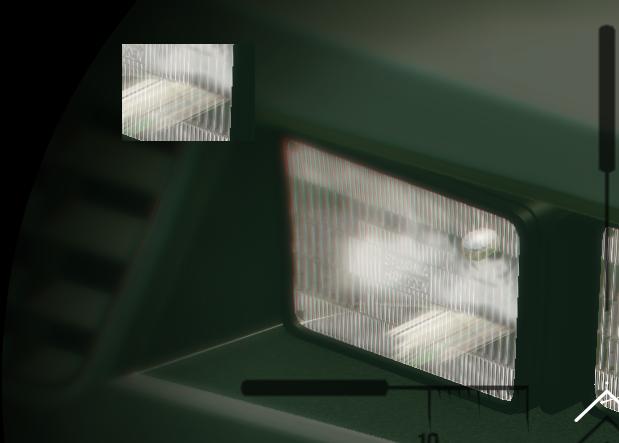 0_1501554718677_Headlightshading.png