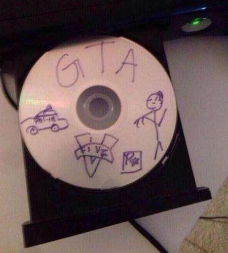 0_1486161703551_Just+got+my+new+gta+v+copy_f7b6ef_4794232.jpg