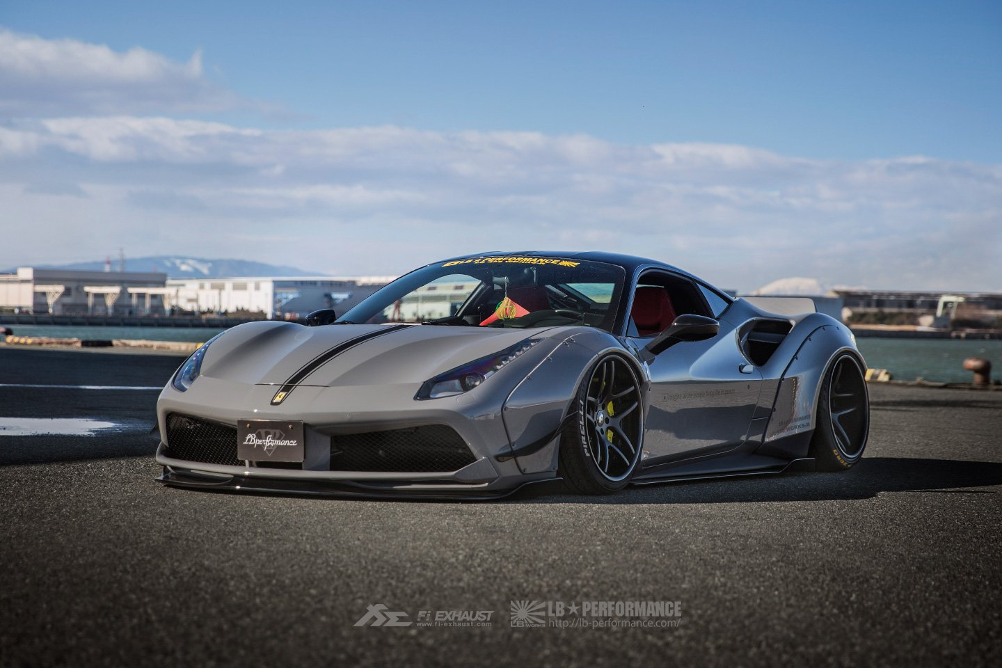 0_1493076276701_ferrari-488-LB-WORKS_Gray_fi-exhaust_3.jpg