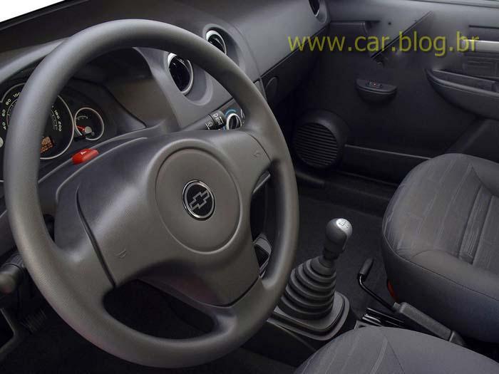 0_1546657027384_Chevrolet-Prisma-2010-Maxx-volante.jpg
