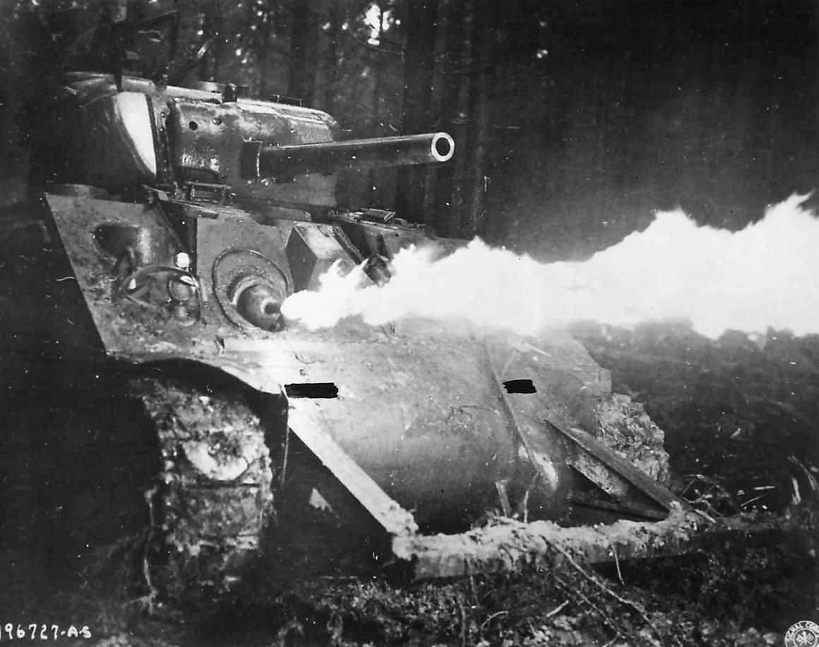 0_1479560910899_M4_Sherman_Crocodile_flame_tank_in_Action_Germany_1944.jpg