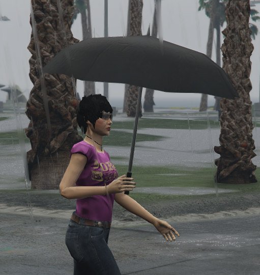 0_1518955655762_brolly.PNG