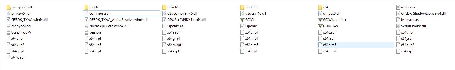 0_1491122365154_GTAV Folder.PNG