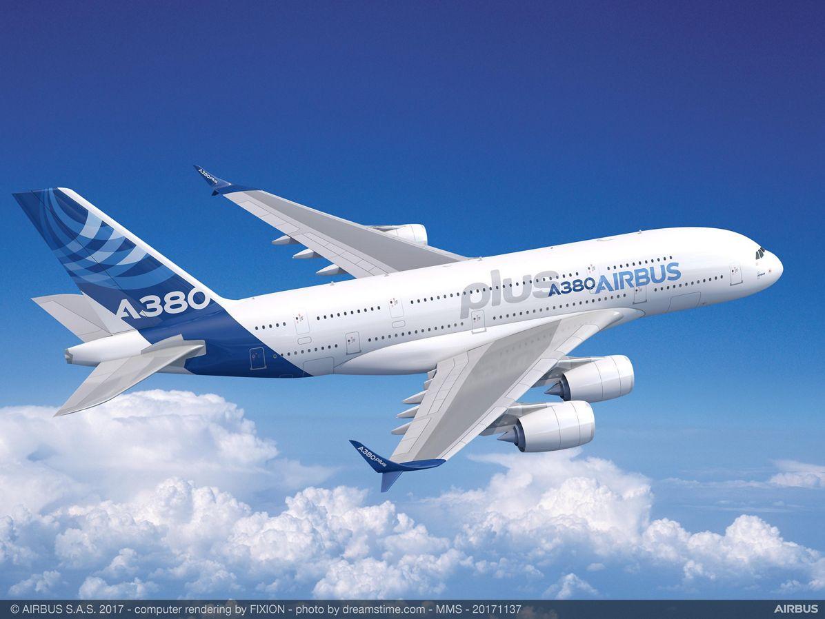 1_1497843064127_A380plus-01.jpg