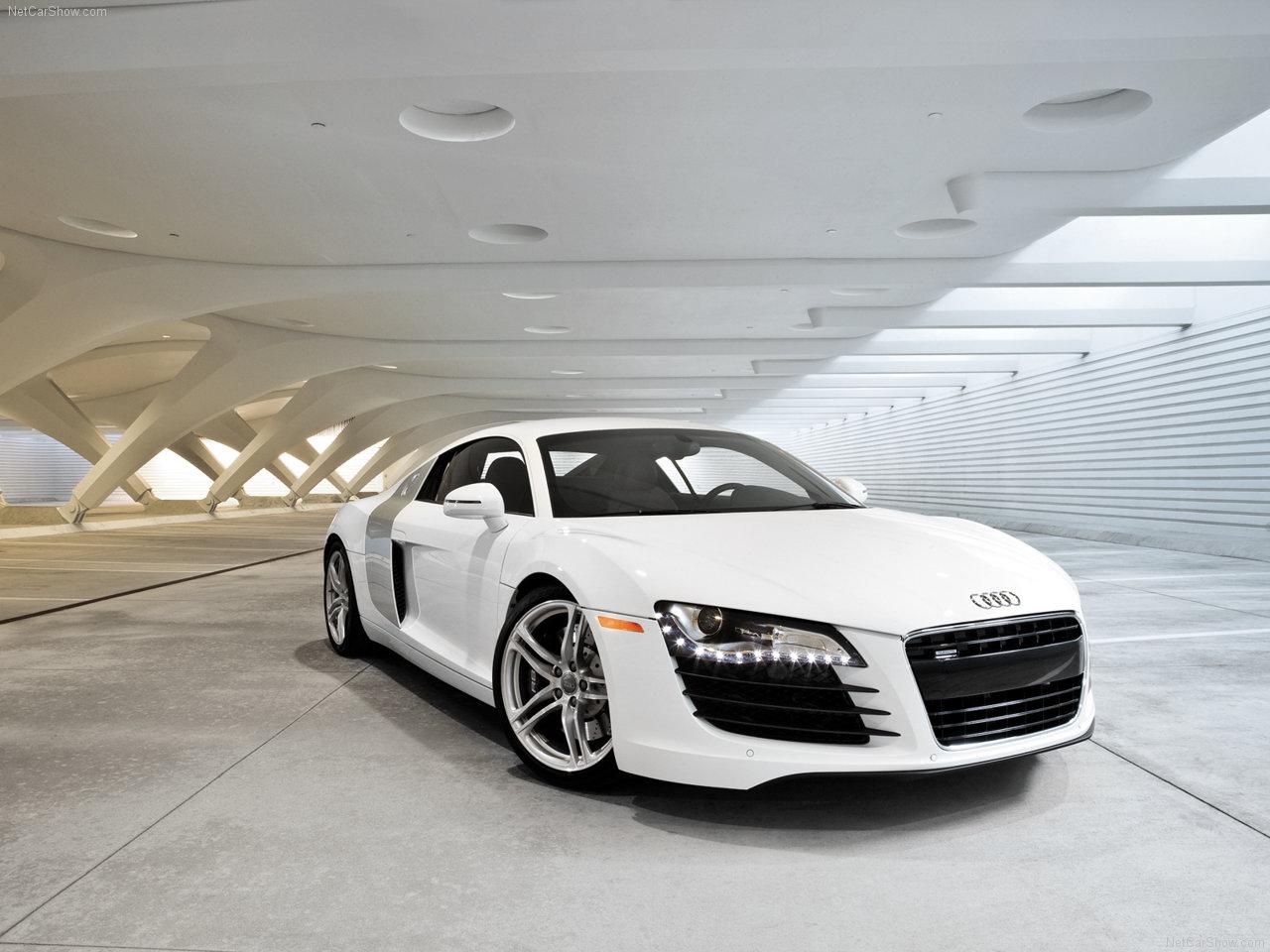 0_1521011827408_Audi-R8-2008-1280-01.jpg
