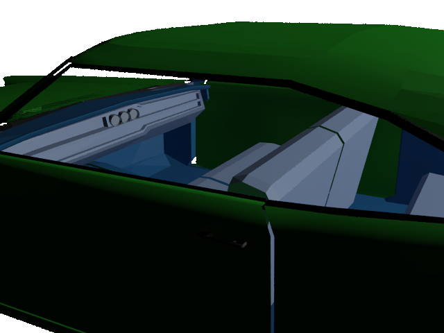 0_1498253655051_1965 pontiac Catalina progress 8Iw.png