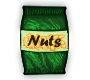 0_1537005873466_nuts.png
