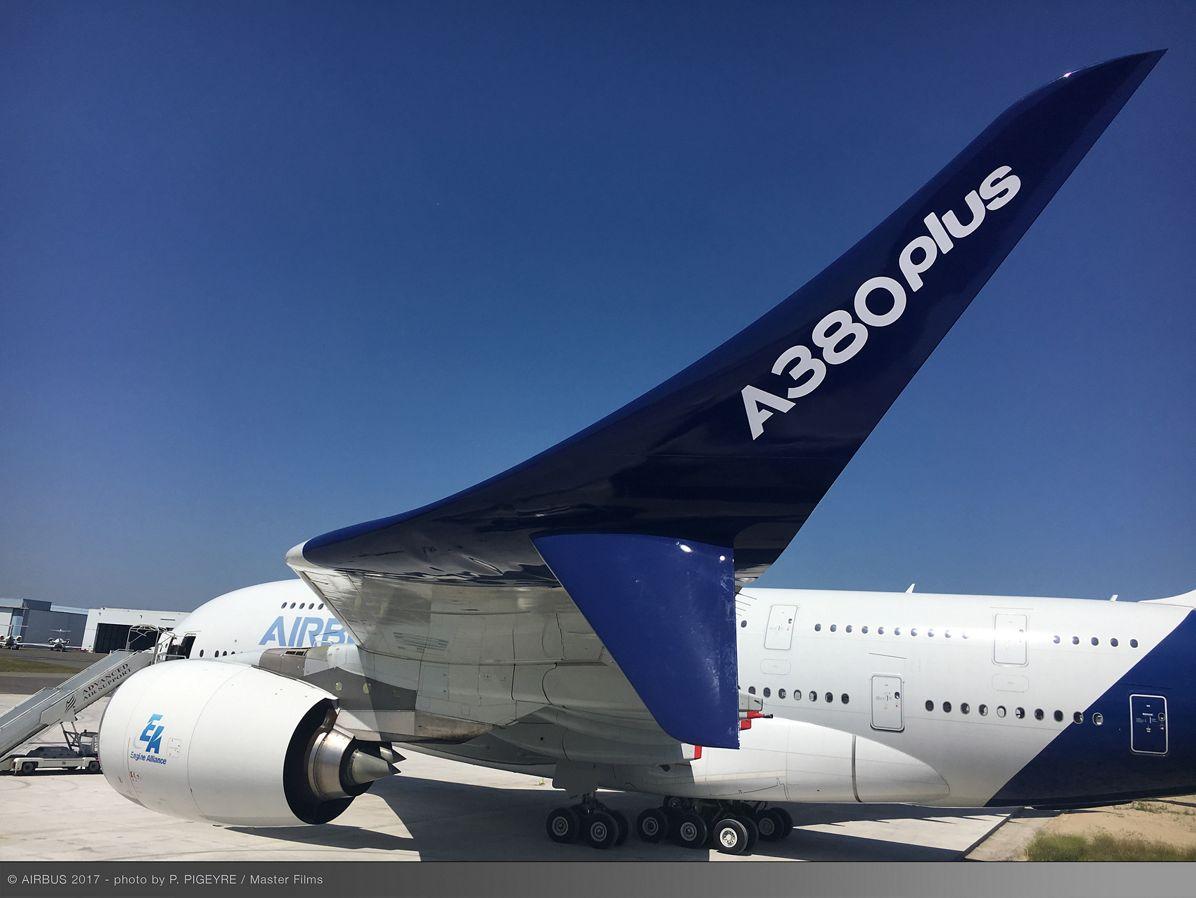 0_1497843064126_A380plus_04.jpg