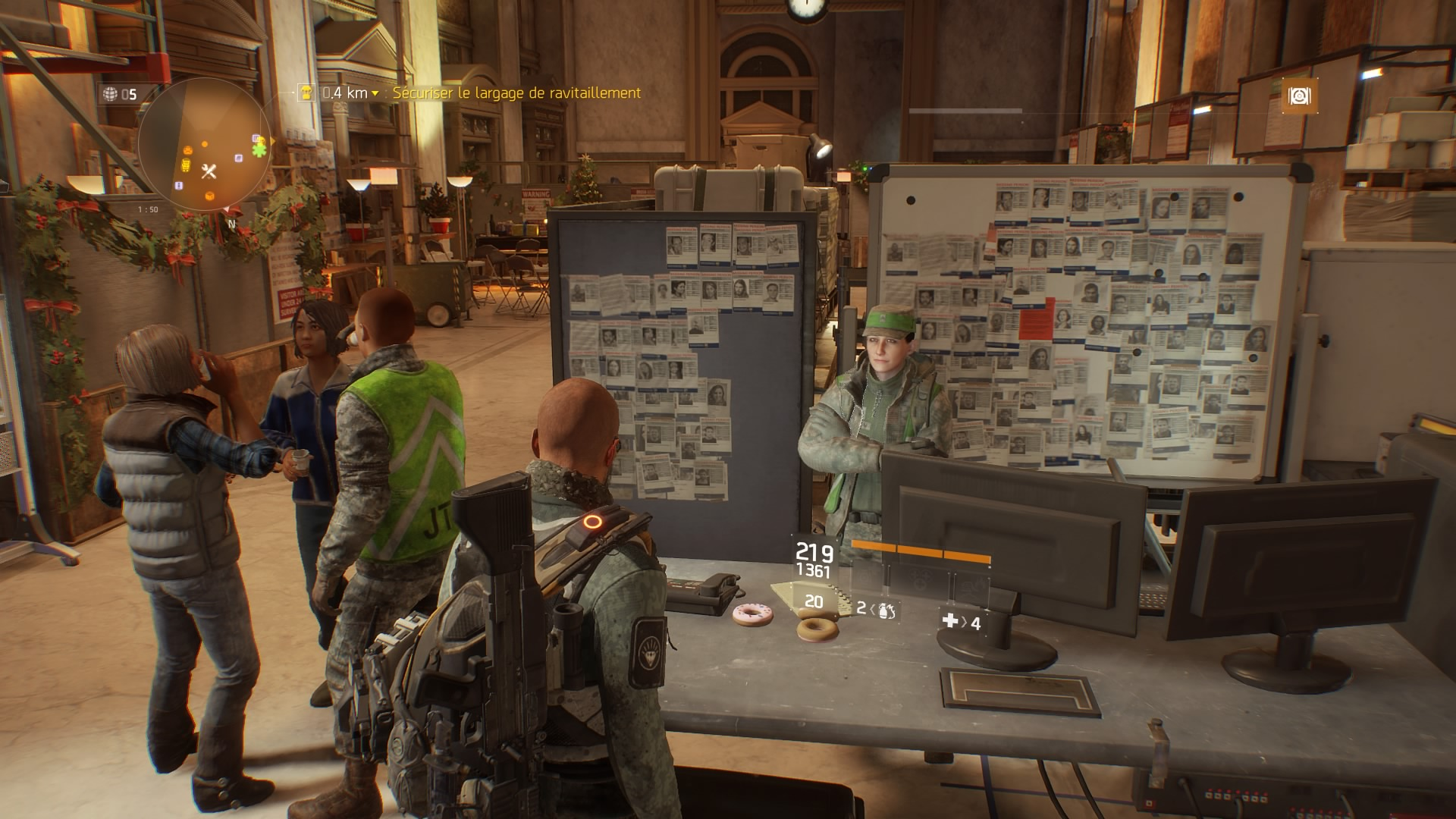 0_1560707787197_Tom Clancy's The Division™_20190608223302.jpg