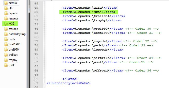 0_1494932286322_foldernams.png