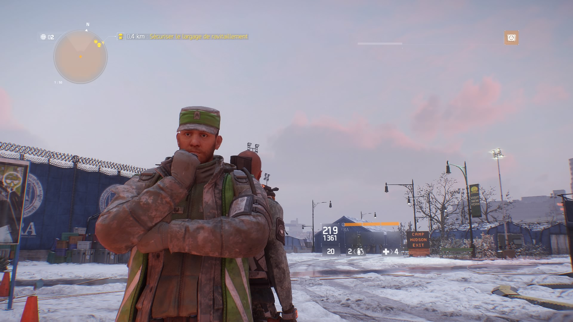 0_1560709571615_Tom Clancy's The Division™_20190608224137.jpg