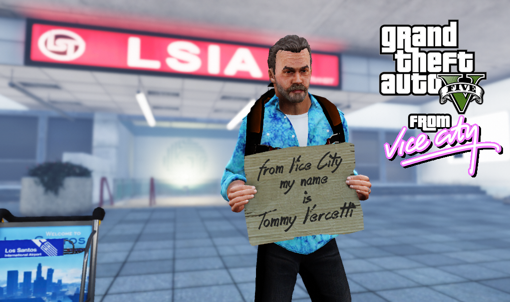 0_1477922802452_Tommy Vercetti promo.png