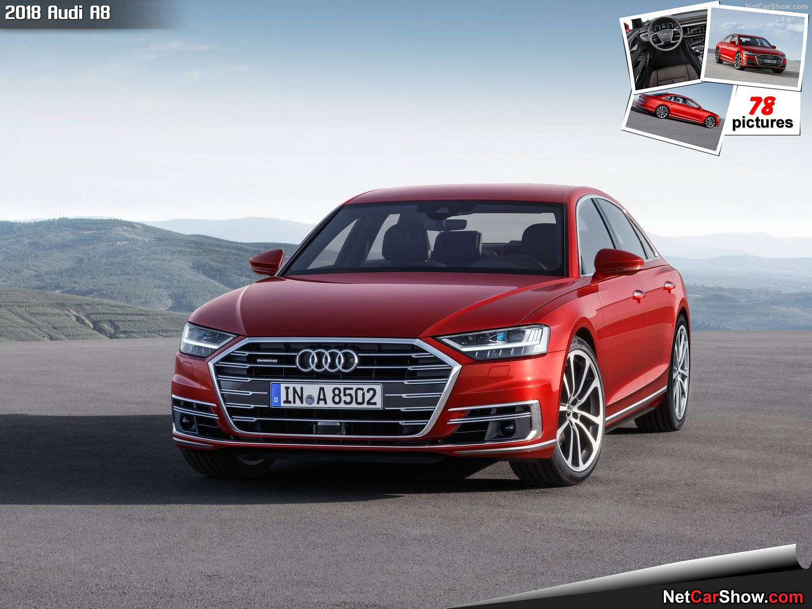 2_1499874687808_Audi-A8-2018-1600-02.jpg
