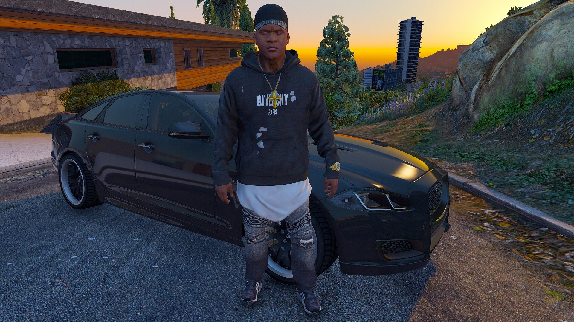 0_1503691758654_Grand Theft Auto V 8_25_2017 12_56_45 PM.jpg