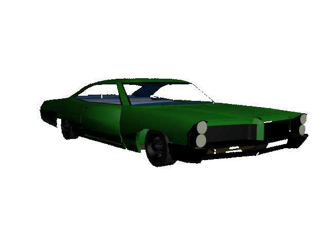 0_1498253628951_1965 pontiac Catalina progress 8fw.png