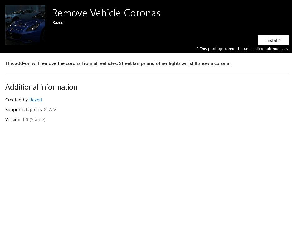 0_1526321703796_NVR Corona.PNG