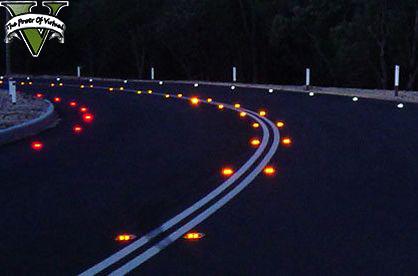 0_1555602759305_LED Cat Eye Road Studs 1.5.png