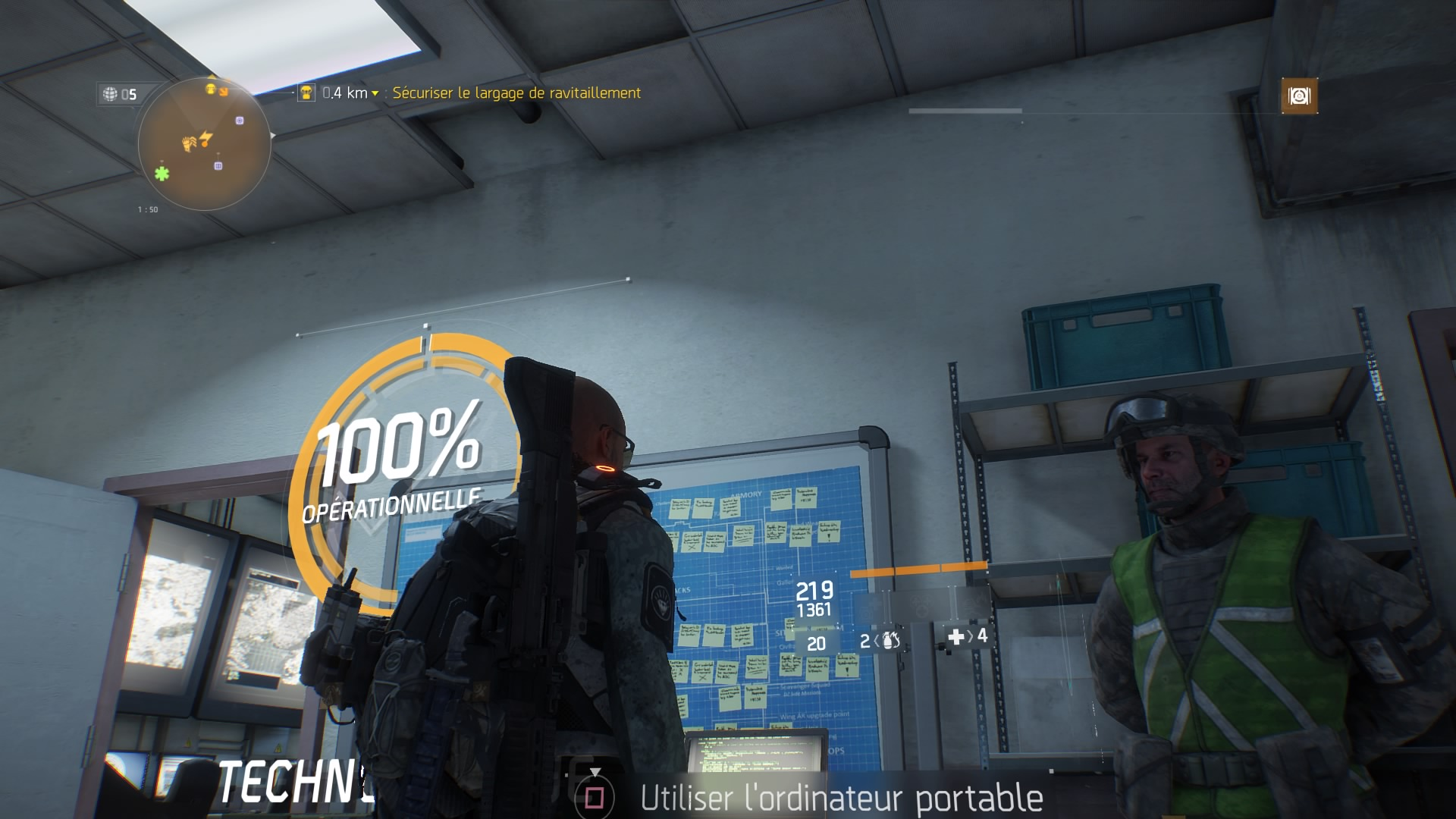 0_1560707803000_Tom Clancy's The Division™_20190608223334.jpg