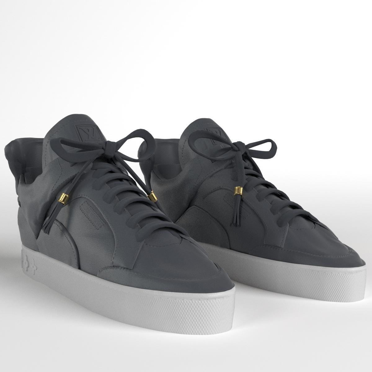 0_1507789531666_dons-5-pairs---0001.jpg