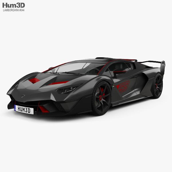 0_1558275463348_Lamborghini_SC18_2018_600_0001.jpg