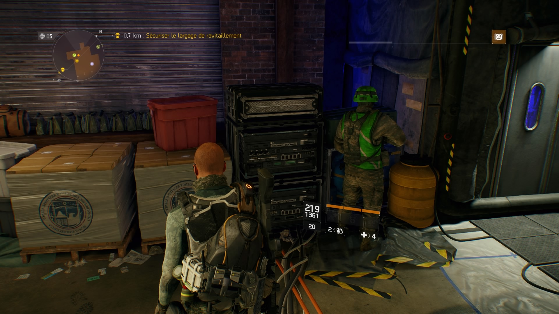 0_1560710507274_Tom Clancy's The Division™_20190608225353.jpg