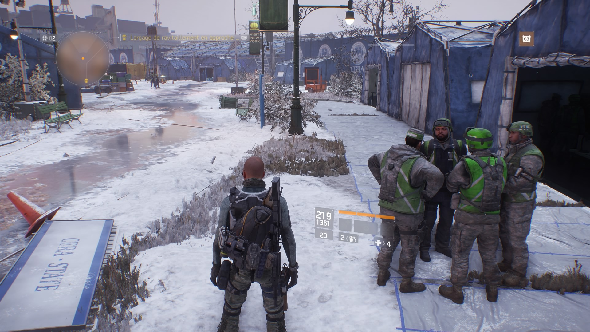 0_1560708803704_Tom Clancy's The Division™_20190608224023.jpg