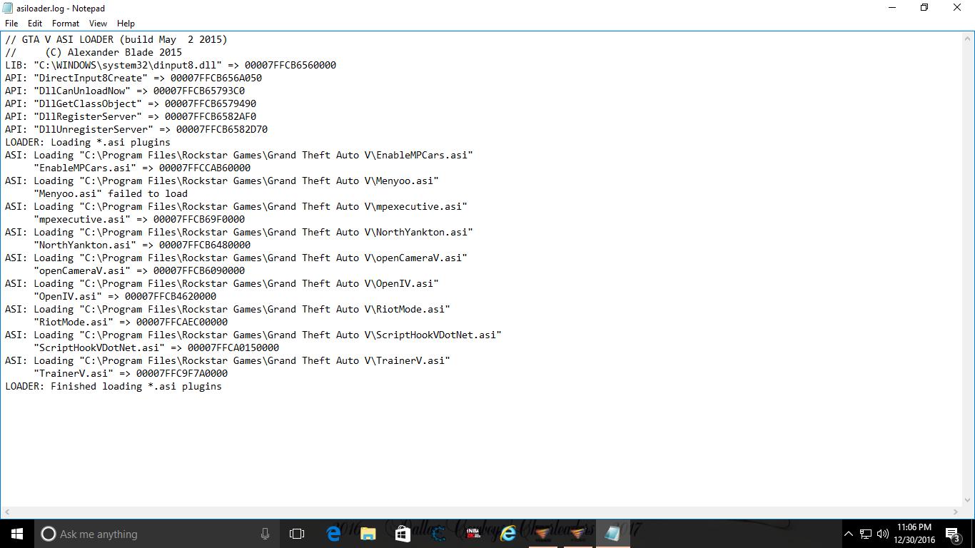 0_1483168471253_Screenshot (1).png