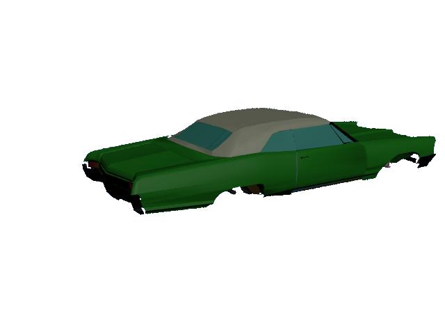 0_1499723734650_1965 Pontiac Catalina Convert 1r.png