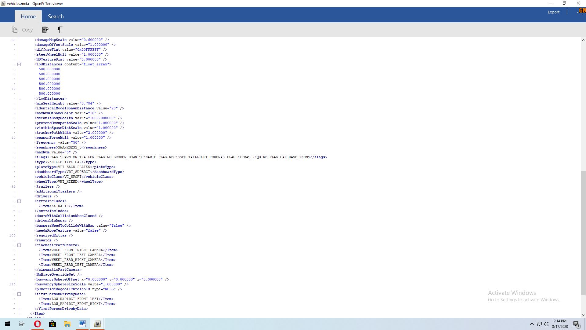 2_1597662929511_Screenshot (48).png